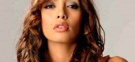 ¿Por qué una simple foto de Carolina Guerra generó tanta controversia entre sus seguidores?