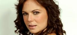 La Fiscalía se enteró del supuesto aborto de Carolina Sabino y le abrirá proceso a la actriz
