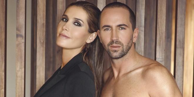 En televisión, Lucas Arnau explicó por qué se divorció de Isabel Cristina Estrada