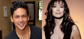 ¿Y qué hay entre Patricia Ércole y Karoll Márquez? ¡Mira la foto en la que muy bastante junticos!