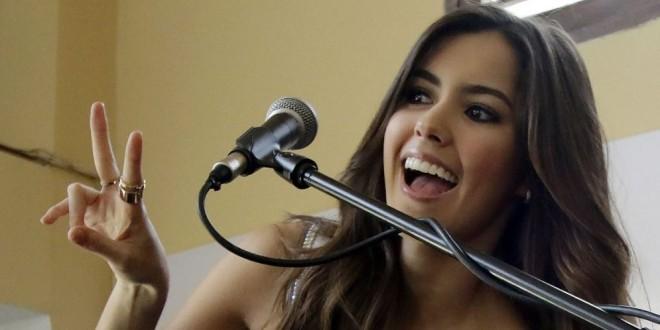 ¡Qué sueldazo! Revelan cuánto gana Paulina Vega por ser Miss Universo