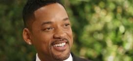 Adivina a qué grupo colombiano felicitó Will Smith por sus nominaciones al Grammy Latino