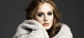 ¿Cuál fue la dieta de Adele para perder 68 kilos? Clic para conocerla