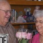 video que le ha devuelto al mundo la fe en el amor