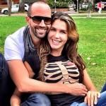 Lucas Arnau busca nuevo amor y al parecer ya hay candidata