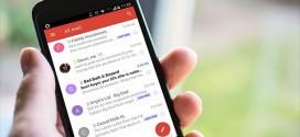 Gmail introdujo dos cambios en su interface, sencillos pero que seguramente esperabas