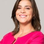 Clara Elvira Ospina, ex directora de Noticias RCN