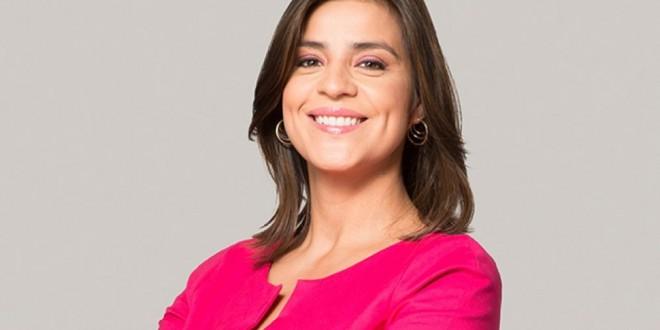 Clara Elvira Ospina, ex directora de Noticias RCN, tiene líos en Perú por una demanda en su contra
