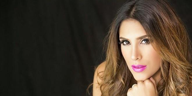 Conoce la foto con la que Daniela Ospina desmintió la supuesta crisis de su matrimonio