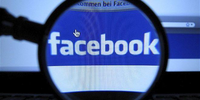 Padre lanzó campaña en Facebook para encontrar al que atropelló a su hijo