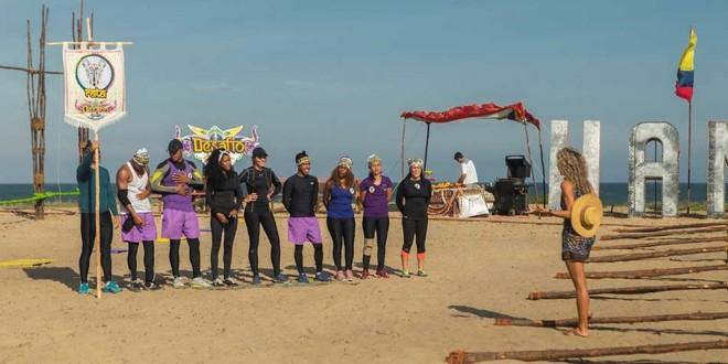 ¡Filtración! Revelados cuatro los finalistas del Desafío India 2015 y tres posibles ganadores