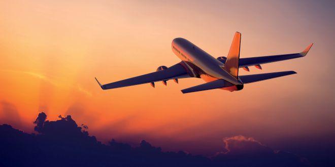 Ni te imaginas cual es el sitio más contaminado de un avión. Entérate