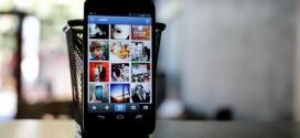 ¡Ya puedes publicar en Instagram fotos que no sean cuadradas y sin usar otras aplicaciones!