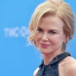 dramático cambio de Nicole Kidman por abuso del bótox