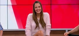 No sólo Laura Acuña: conoce a otras famosas que cayeron en el engaño de Zero Xtreme