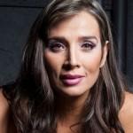 Luly Bosa habló de la trágica vida que ha enfrentado