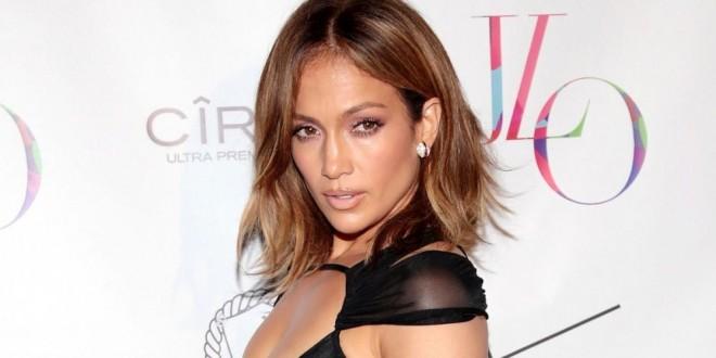 Jennifer López sufre por el video sexual en el que su ex incluirá hasta la luna de miel