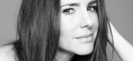 ¡Con el corazón partido! Lee las conmovedoras palabras de despedida de Paola Turbay