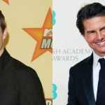 celebridades que no envejecen