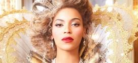 ¿Será Beyoncé la nueva mutante de los X-Men? ¡Mira su sorpresiva foto!