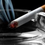 comidas cancerígenas como el cigarrillo