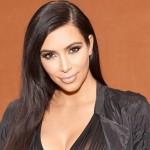 Video demuestra los cambios de Kim Kardashian