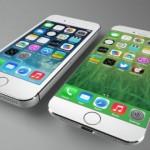 creían tener en sus manos el último iPhone pero mira con qué los engañaron