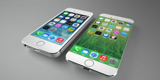 Video: creían tener en sus manos el último iPhone pero mira con qué los engañaron