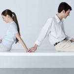 Un aspecto que mucho descuidan es uno de los motivos de rechazo en la búsqueda de pareja