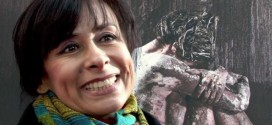 Patricia Ércole contó cómo enfrentó la infidelidad de Miguel Varoni con Aura Cristina Gaithner