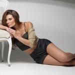 Tatiana de Los Ríos sorprende con sus planes de maternidad