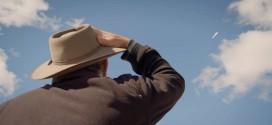 Por el aire: así llegarán tus compras en el futuro cercano, gracias a este invento [Video]