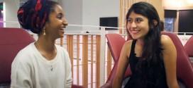 Increíble: video demuestra lo mucho que se parecen el árabe y el español
