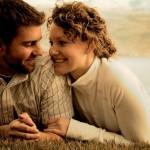 Si no respondes 'sí' a todas estas cinco preguntas, no debes casarte con ella