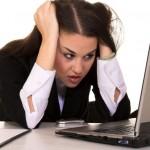 No te imaginas lo que el estrés crónico le puede hacer a tu cerebro