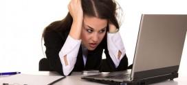 No te imaginas lo que el estrés crónico le puede hacer a tu cerebro. Excelente explicación en video