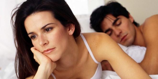 Estas son las verdaderas razones por las cuales las mujeres fingen orgasmos