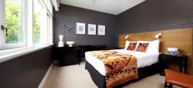 Estos son los lugares más sucios de los cuartos de hotel, incluso los de cinco estrellas