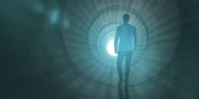 En 30 años, revivir a los humanos será una realidad, según una compañía