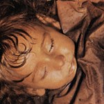 La sorprendente momia mejor preservada del mundo