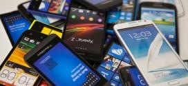 El smartphone más barato del mundo será comercializado pronto ¿Dónde se venderá y cuánto costará?