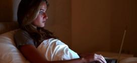 ¿Qué pasa en nuestro cuerpo cuando no dormimos suficiente? Video explica los contundentes efectos