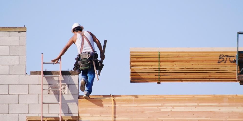trabajos que más ponen en riesgo la salud