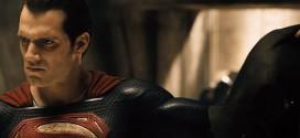 Este avance de 'Batman v Superman' deja claro por qué los dos superhéroes no se caen bien