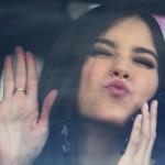 besos más famosos y especiales del 2015