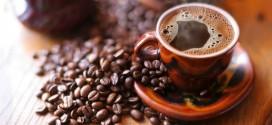 De villano a héroe: el café procesado de manera no convencional es un alimento súper saludable
