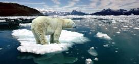 ¿Qué es, en palabras concretas, el cambio climático y cuáles son los hechos que lo prueban?