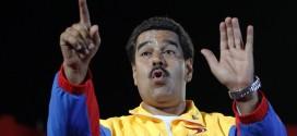 Frases de Nicolás Maduro en el 2015 que explican por qué lo suyo no es la inteligencia