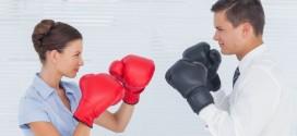 Hábitos de pareja que envenenan lentamente la relación