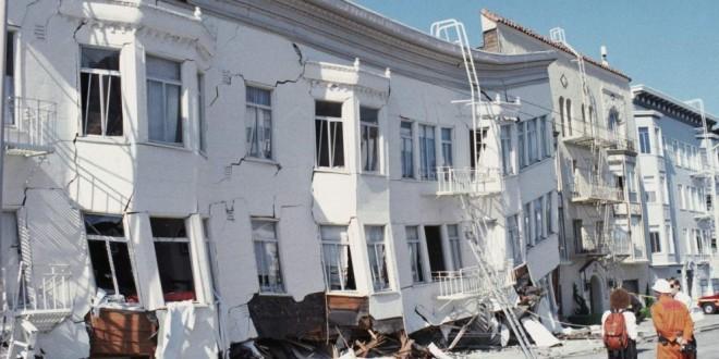 ¿Cómo preparar su casa para un terremoto? Siga estas indicaciones